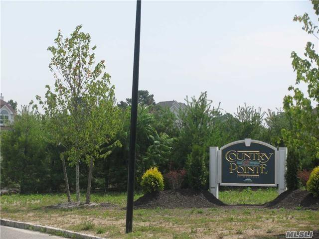 11 Bucks Hill St, Medford, NY 11763 (MLS #2984437) :: The Lenard Team