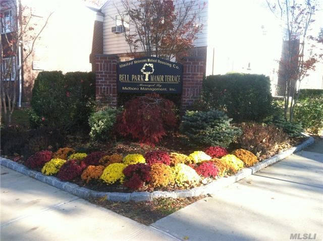 227-06 Hillside Ave #2, Queens Village, NY 11427 (MLS #2984918) :: Netter Real Estate