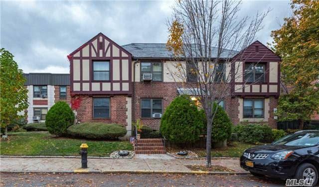 E. Elmhurst, NY 11369 :: Keller Williams Homes & Estates