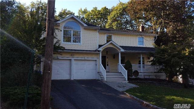 19 Martha Ct, Centerport, NY 11721 (MLS #2985431) :: Platinum Properties of Long Island