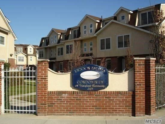 1 Patricia Ln #305, Out Of Area Town, NY 11719 (MLS #2987036) :: Netter Real Estate