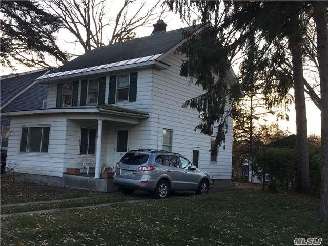 1173 Myron St, Out Of Area Town, NY 12309 (MLS #2987384) :: Netter Real Estate