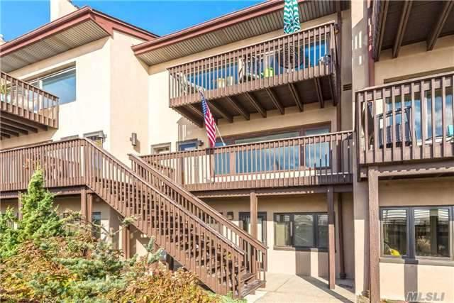 619A Oceanfront St A, Long Beach, NY 11561 (MLS #2987998) :: Netter Real Estate