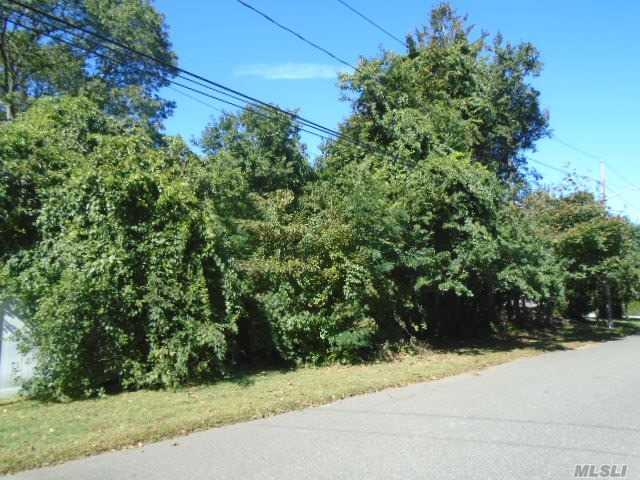 2nd St, E. Northport, NY 11731 (MLS #2988192) :: Platinum Properties of Long Island