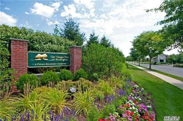 136 Brattle Cir 1st, Melville, NY 11747 (MLS #2988701) :: Platinum Properties of Long Island
