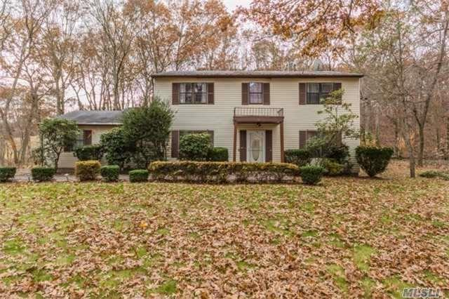 99 Bagatelle Rd, Melville, NY 11747 (MLS #2988777) :: Platinum Properties of Long Island