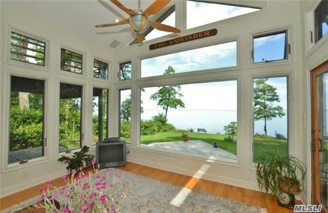 152 Waterview St, Northport, NY 11768 (MLS #2988845) :: Platinum Properties of Long Island