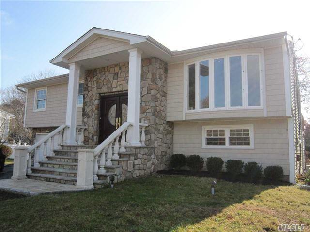 22 Bethal Ln, Commack, NY 11725 (MLS #2989588) :: Platinum Properties of Long Island