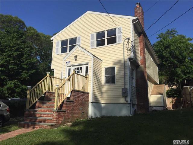 71 Tower, Huntington Sta, NY 11746 (MLS #2990226) :: Platinum Properties of Long Island