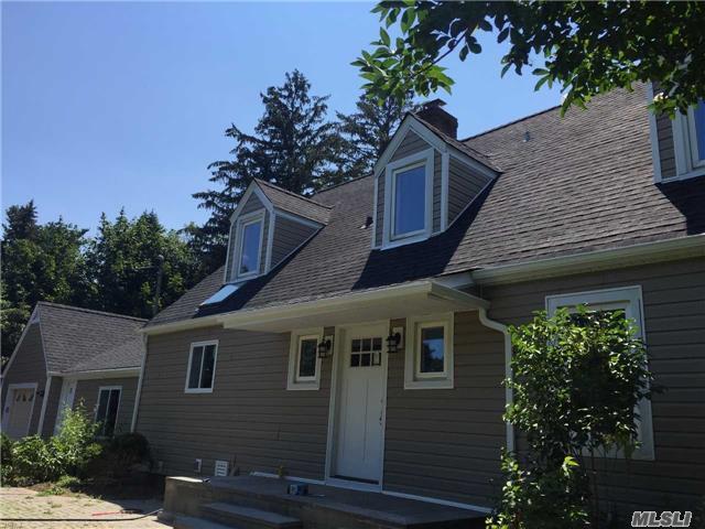225 5th Ave, Huntington Sta, NY 11746 (MLS #2990229) :: Platinum Properties of Long Island