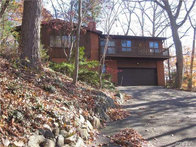 6 North Dr, Centerport, NY 11721 (MLS #2990740) :: Platinum Properties of Long Island