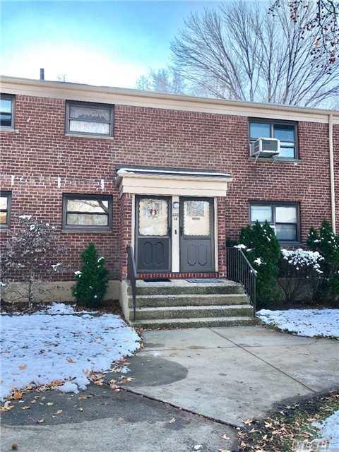 220-14 75 Ave Upper, Bayside, NY 11364 (MLS #2990912) :: Shares of New York