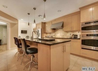 95 Estate Dr, Jericho, NY 11753 (MLS #2991823) :: Netter Real Estate