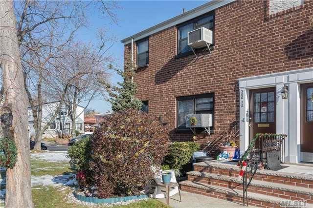 200-12 17 Ave 2-92, Bayside, NY 11360 (MLS #2992022) :: Shares of New York