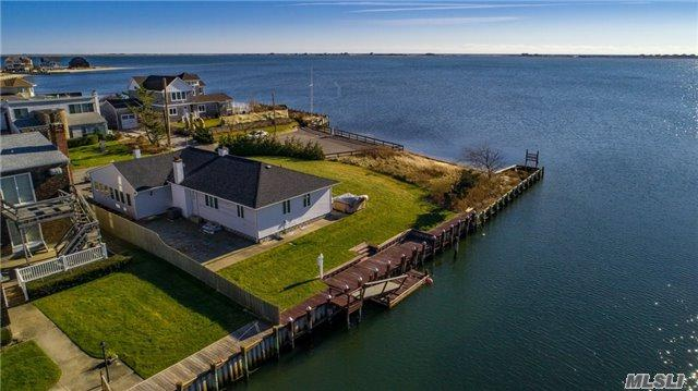 42 Tarpon Rd, E. Quogue, NY 11942 (MLS #2992663) :: Netter Real Estate