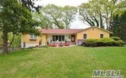 176 Little Neck Rd, Centerport, NY 11721 (MLS #2993394) :: Platinum Properties of Long Island