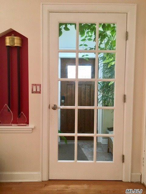 64-57 214th St, Bayside, NY 11364 (MLS #2993567) :: Netter Real Estate