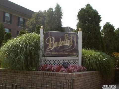12-28 Estates Ln, Bayside, NY 11360 (MLS #2995009) :: Netter Real Estate