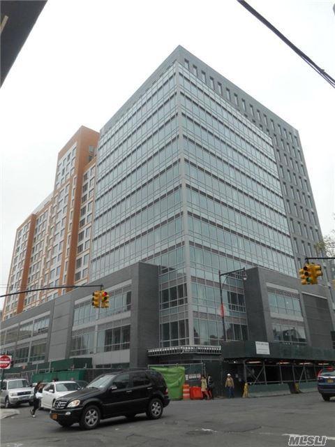 138-35 39th Ave 7Fl, Flushing, NY 11354 (MLS #2995088) :: Keller Williams Homes & Estates