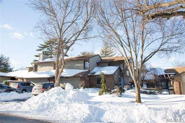 120 Estate Dr, Out Of Area Town, NY 11753 (MLS #2995136) :: Netter Real Estate