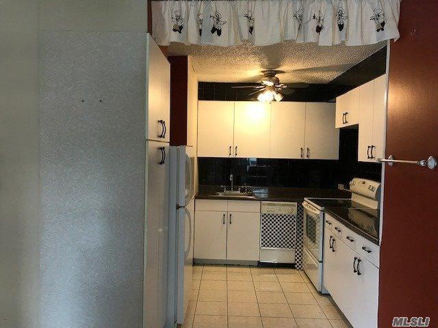 162-10 Powells Cove Blvd 2B, Beechhurst, NY 11357 (MLS #2995243) :: Netter Real Estate