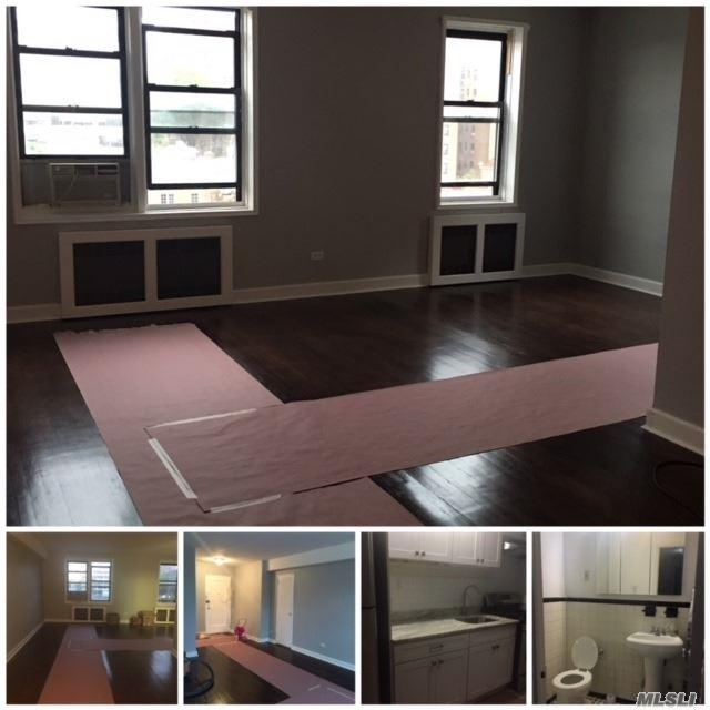 102-12 65 Ave C51, Forest Hills, NY 11375 (MLS #2997899) :: Netter Real Estate