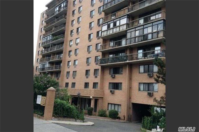 136-75 37th Ave 1B, Flushing, NY 11354 (MLS #2999089) :: Netter Real Estate