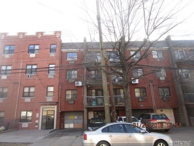 140-20 33rd Ave, Flushing, NY 11354 (MLS #2999347) :: Netter Real Estate