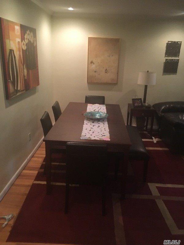 150 S Ocean Ave 2B, Freeport, NY 11520 (MLS #3000634) :: Netter Real Estate