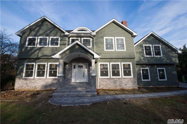 22 Beatty Ave, Greenlawn, NY 11740 (MLS #3001042) :: Platinum Properties of Long Island