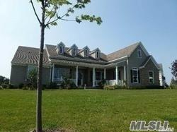 33 Stargazer Dr, Eastport, NY 11941 (MLS #3001311) :: Netter Real Estate