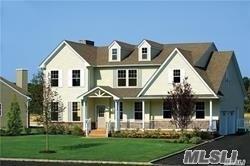 27B Stargazer Dr, Eastport, NY 11941 (MLS #3001313) :: Netter Real Estate