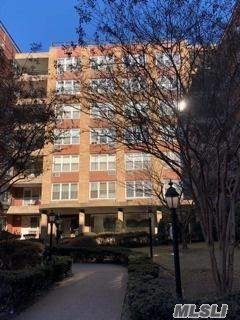 94-11 59 Ave C18, Elmhurst, NY 11373 (MLS #3001694) :: Netter Real Estate