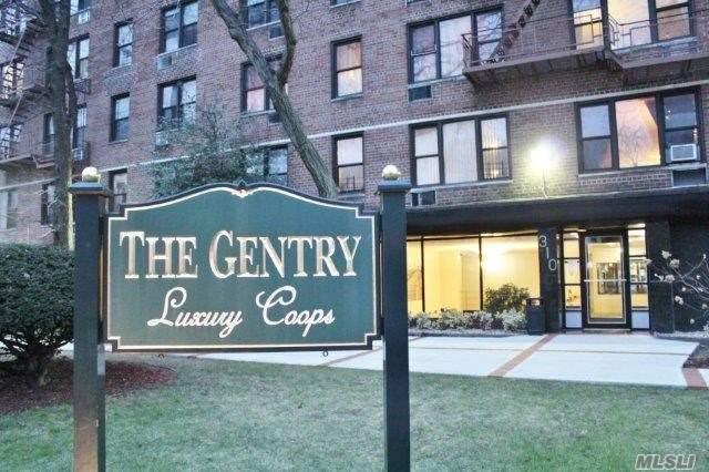 310 Lenox Rd Ll5, Flatbush, NY 11226 (MLS #3001924) :: Netter Real Estate