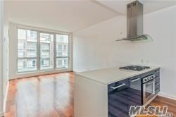 135 N 11 St 5J, Williamsburg, NY 11249 (MLS #3002163) :: Netter Real Estate