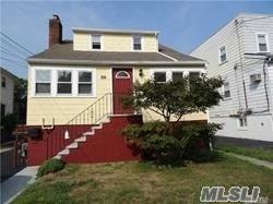 59 Graywood Rd, Port Washington, NY 11050 (MLS #3002240) :: The Lenard Team