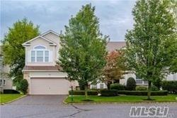 60 Hamlet Dr, Mt. Sinai, NY 11766 (MLS #3004063) :: Netter Real Estate