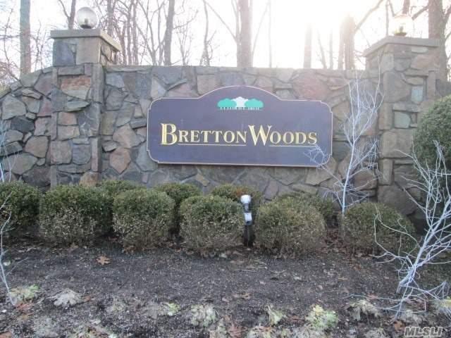 14 Birchwood Rd, Coram, NY 11727 (MLS #3004296) :: Netter Real Estate