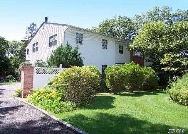 2 Langhans Ct, Dix Hills, NY 11746 (MLS #3005358) :: Platinum Properties of Long Island