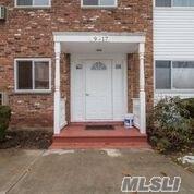 355 Route 111 #14, Smithtown, NY 11787 (MLS #3006356) :: The Lenard Team