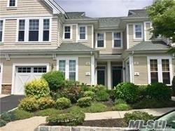163 Symphony Dr, Lake Grove, NY 11755 (MLS #3006992) :: Keller Williams Homes & Estates