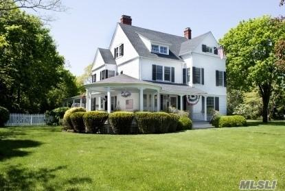 Quogue, NY 11959 :: Keller Williams Homes & Estates