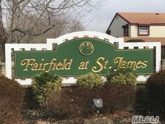 802 N Drew Dr, St. James, NY 11780 (MLS #3007224) :: Netter Real Estate