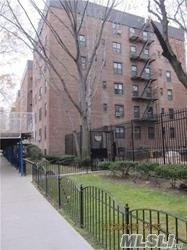 32-23 90 St #102, E. Elmhurst, NY 11369 (MLS #3007751) :: Netter Real Estate