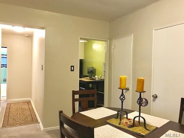 83-20 98 St 6G, Woodhaven, NY 11421 (MLS #3007766) :: Netter Real Estate