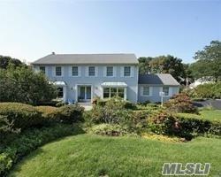 11 Cottontail Ln, Setauket, NY 11733 (MLS #3008337) :: Netter Real Estate