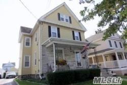 149-30 12th Ave, Whitestone, NY 11357 (MLS #3009021) :: Shares of New York