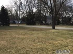 110 Tuts Ln, S. Jamesport, NY 11970 (MLS #3009034) :: Netter Real Estate