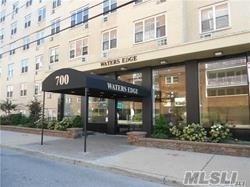 700 Shore Rd 2 I, Long Beach, NY 11561 (MLS #3009269) :: The Lenard Team