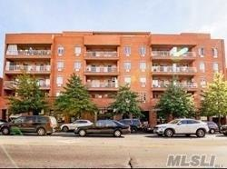 2569 Ocean Ave 3A, Brooklyn, NY 11229 (MLS #3009384) :: Netter Real Estate